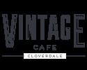 Vintage Cafe Logo.pdf