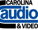 carolina audio video