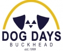 dogdaysbhlogo-color__0