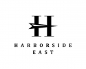harborside east