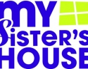 my-sisters-house_0