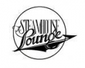 ssteamhouse lounge