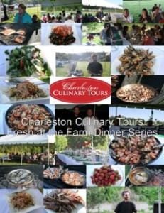 Farm Dinner Collage Photos4-001
