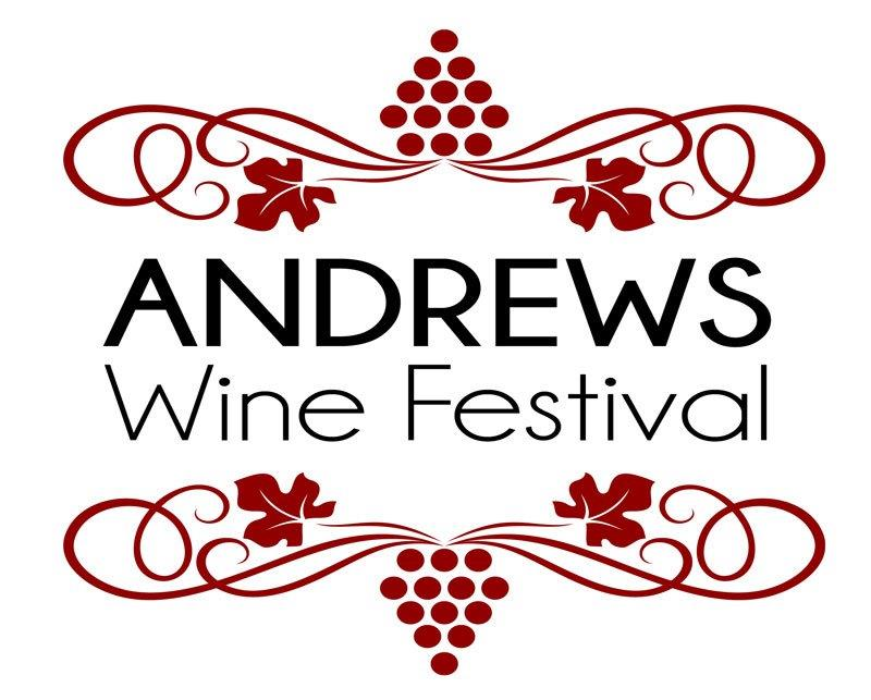 AndrewsWineFestivalLogo
