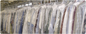 1531365-dry-cleaning-services-liberty-townshipoh-liberty-dryclean