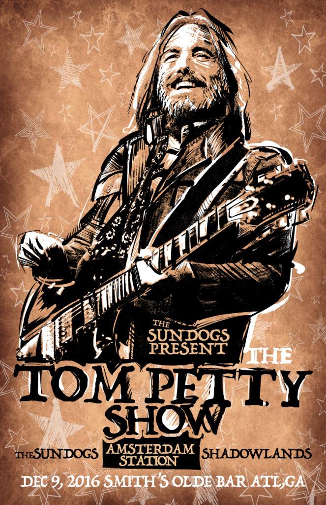 sundogs-tps16_poster