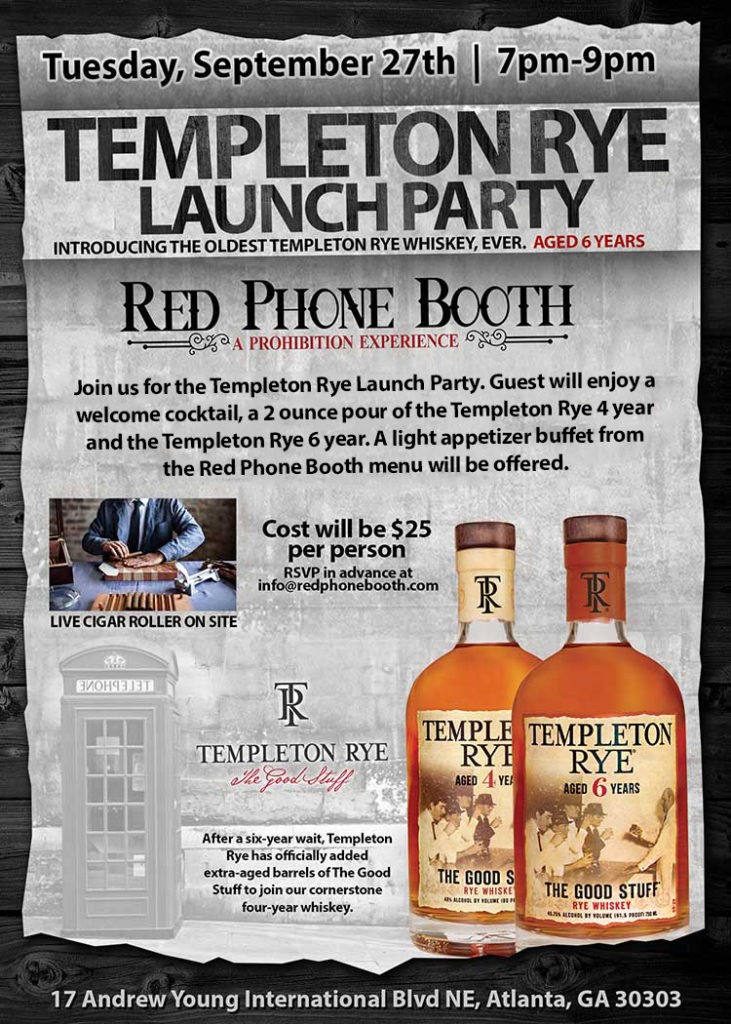 templeton-rye-launch-party-4blast